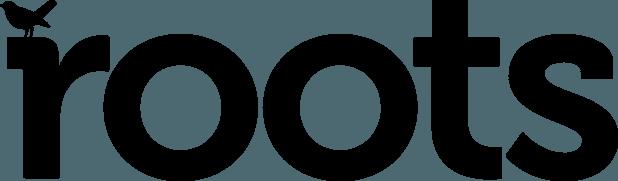 Roots Natuurfotowedstrijd 2020